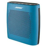 Bose SoundLink Color Bluetooth Speaker - Blue