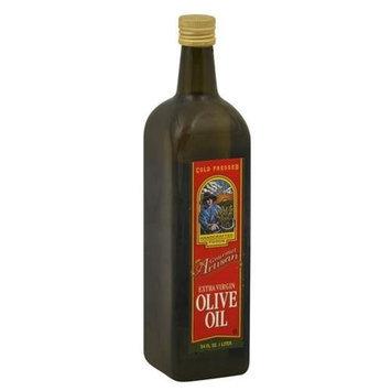 Gourmet Artisan Extra Virgin , 33.8-Ounce (Pack of 6)