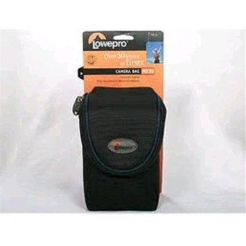 Lowepro MX-25 Camera Bag (Black)