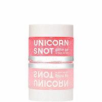 FCTRY Unicorn Snot - Pink [Pink]