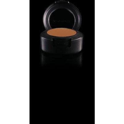 MAC Cosmetics MAC Studio Finish Concealer SPF 35 NC35