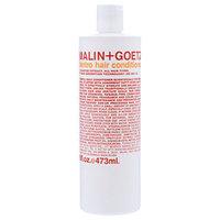 MALIN+GOETZ cilantro hair conditioner, 16 oz