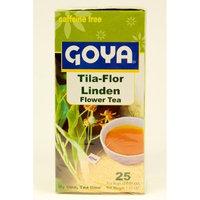 Goya Te Tila