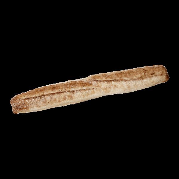 Tribeca Oven Par Bake Bread Sourdough Baguette