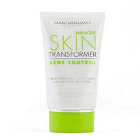 Miracle Skin Transformer Acne Control Tinted Skin Enhancer Tan 1.3 oz