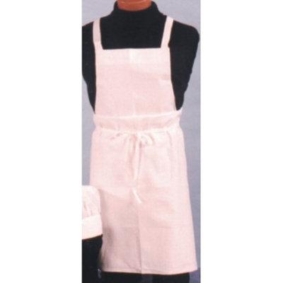 Alexanders Apron Chef Costume