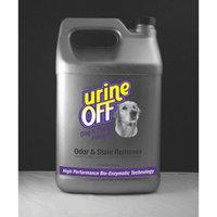 Bio-Pro Research Urine-Off Dog/Puppy