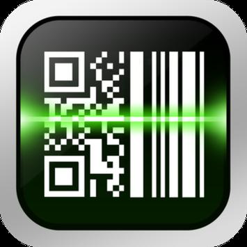 iHandy Inc. Quick Scan Pro