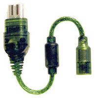 Mad Catz XBOX Replacement Breakaway Cable