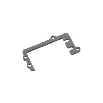 TEKNO R/C TKR5060 Steering Servo Brace Aluminum EB48/SCT410 TKRC5060