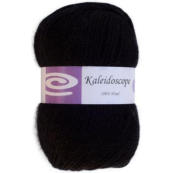 Compu-teach, Inc. Kaleidoscope Yarn-Burlywood Brown