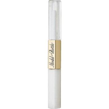 Model In A Bottle Duo Lip Conditioner & Lipstick Sealer 22.63g/0.795oz - Lip Conditioner + 27ml/0.246 oz Lipstick Sealer
