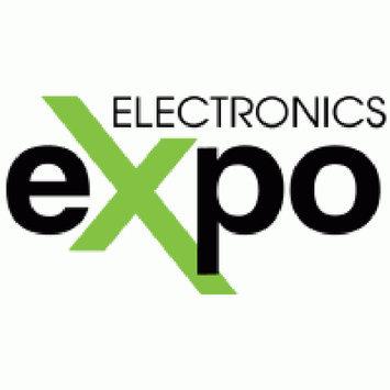 Electronics Expo