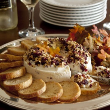 Alder Creek Gifts Gorgonzola Cheese Torta, 1 ea