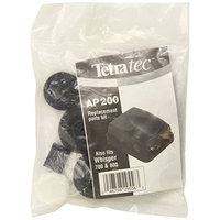 Tetra 29556 Whisper Repair Kit for 700 and 800 Air Pump