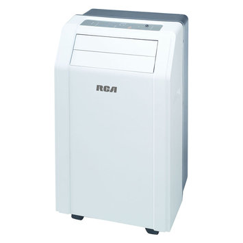 Rca RCA RACP1206 12,000 Cooling Capacity (BTU) Portable Air Conditioner