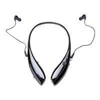 SRNI-DT100 Serene Innovations DT100 Personal Listener