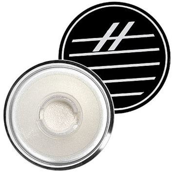 ARDENCY INN MODSTER Light-Catching Eye Powder Friendly Fire 0.05 oz