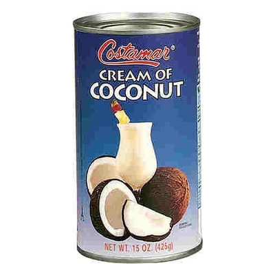Roland Coconut - 15 oz. Can