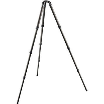 Gitzo GT4542LS Series 4 6X Systematic 4-Section Long Tripod