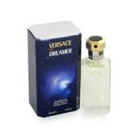 Versace The Dreamer Cologne By Versace 3.4 Oz Eau De Toilette Spray For Men