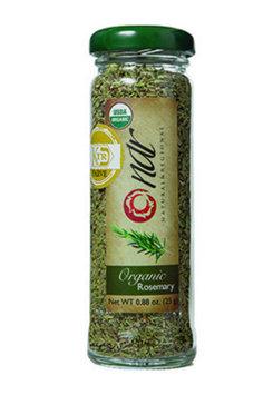 Nar Gourmet - Organic Rosemary 105CC