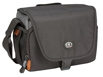 Tamrac Jazz Messenger 2 Shoulder Bag