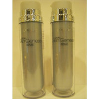 L'Oréal Paris Skin Genesis Daily Treatment, Serum Concentrate