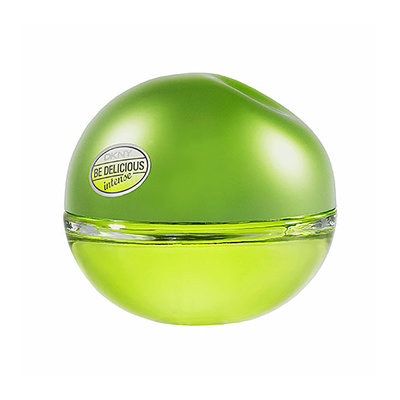 DKNY Be Delicious Eau So Intense 1 oz Eau de Parfum Spray