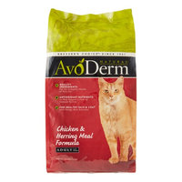 Chicken and Herring Meal Formula, 3.5 Lbs by Avoderm