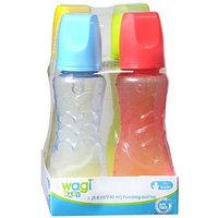 Wagi Baby Feeding Bottles