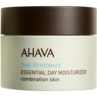 AHAVA Matifying Moisturizer for Oily Skin, 1.7 oz.