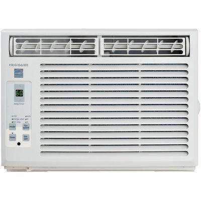 Frigidaire FFRE0533Q1 5,000 Cooling Capacity (BTU) Window Air Conditioner