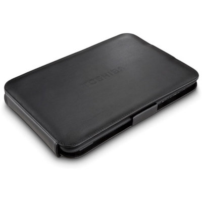 Toshiba Thrive 360 Portfolio Tablet PC Case, Black
