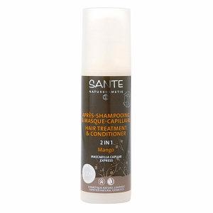 Sante 2-in-1 Hair Treatment & Conditioner
