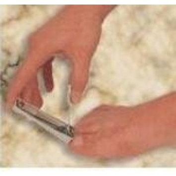 Apothecary Grip - Ezy Toe Nail Clipper