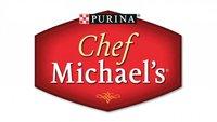 Chef Michaels Dog Food