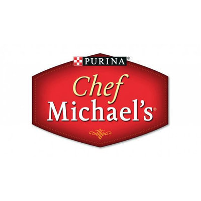 Chef Michaels Dog Food
