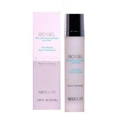Neocutis Bio-gel Bio-restorative Hydrogel with PSP, 1.69-Ounce
