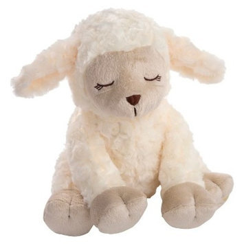 Summer Infant Lullaby Lamb Soother and Sound Machine