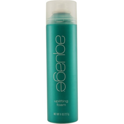 Aquage Uplifting Foam 8 Oz