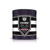 Royal Sport LTD. CHARGE BCAA-SAA - Strawberry Kiwi