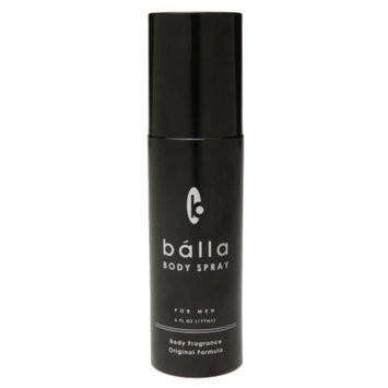 Balla Body Spray For Men