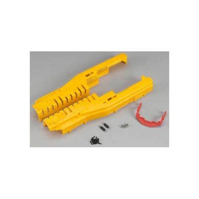 Thunder Tiger PV1028 Control Box Case Inno