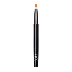 NARS Retractable Lip Brush