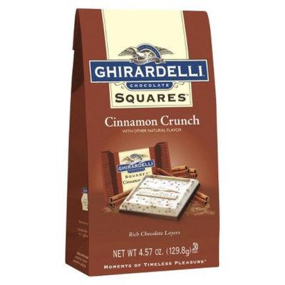 Ghirardelli 5.4 oz GHIRARDELLI Chocolates