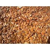 El Club Mexicano Linaza Flax Seed Pack of 2.0 Oz
