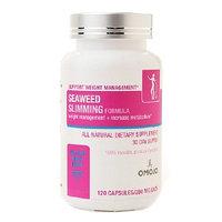 Omojo Seaweed Slimming Formula 280 mg