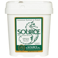 Source Inc Source Original Powder
