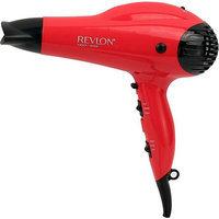 Revlon Ionic Model Styler